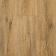 Sweet TeaVelocity Rigid Core Vinyl Planks
