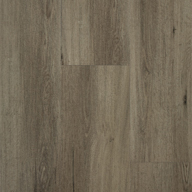 Lake ForestVelocity Rigid Core Vinyl Planks