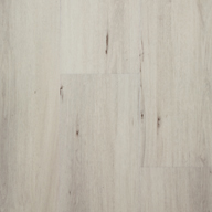 CrescentVelocity Rigid Core Vinyl Planks