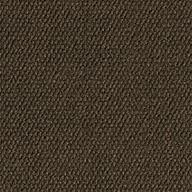 Mocha Hobnail Extreme Carpet Tile