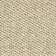 Ivory Hobnail Extreme Carpet Tile