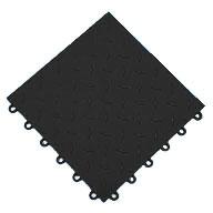 Black Octane Tiles HD