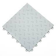Gray Octane Tiles HD