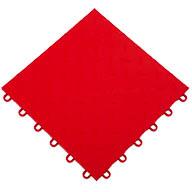 Red Octane Tiles HD