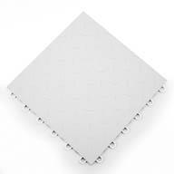 White Octane Tiles HD