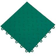 Green Octane Tiles HD