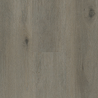 Allspice Impulse Rigid Core Vinyl Planks