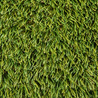 Olive/Field Green Catalina Turf Rugs
