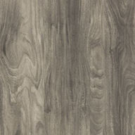 Driftwood Mohawk Lasting Charm Vinyl Planks