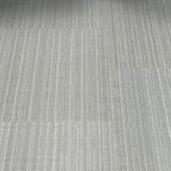 Natural Linen Mohawk Woodlands Vinyl Tiles