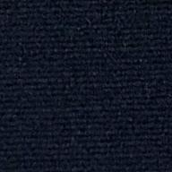 Black Premium Ribbed Carpet Tile - Overstock