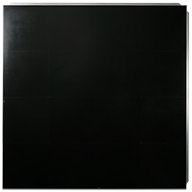 Black Event Dance Floor Kits XL