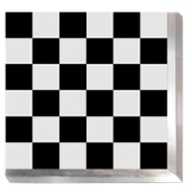 Checkered Event Dance Floor Kits XL