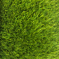 Field Green Newport Elite Turf Roll - Remnants