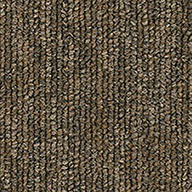 Coast to CoastPentz Fast Break Carpet Tiles