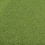 GreenFloating Putting Green Mats XL