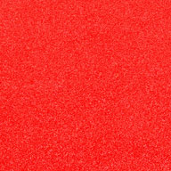 RedFloating Putting Green Mats