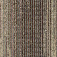 ElationPentz Fiesta Carpet Tiles
