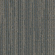 RacketPentz Fiesta Carpet Tiles