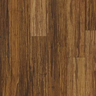 "Pinyin Bamboo COREtec Plus 5"" Waterproof Vinyl Planks"