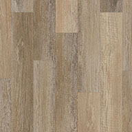 "Broad Spar OakCOREtec Plus 7"" Waterproof Vinyl Planks"