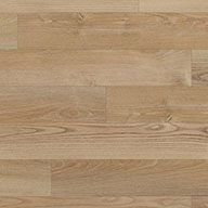 "Wheldon Oak COREtec 5 Plus 1.16"" x 2.12"" x 94"" Stair Cap"