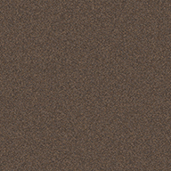 Hickory SolidRule Breaker Carpet Tile