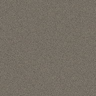 Nickel SolidRule Breaker Carpet Tile