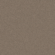Praline SolidRule Breaker Carpet Tile