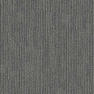 LavaPattern Perspective Carpet Tile