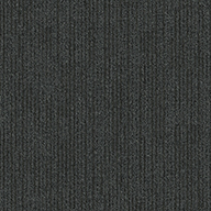 ShadowPattern Perspective Carpet Tile