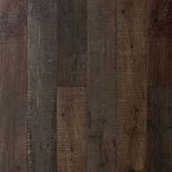 Malt House Oak13mm Estate WaterResist Laminate