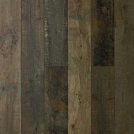Harbor Hill Oak13mm Estate WaterResist Laminate
