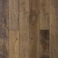 Monticello Oak13mm Estate WaterResist Laminate