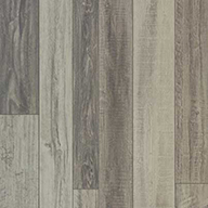 White Marsh Oak13mm Tuffcore Estate WaterResist Laminate