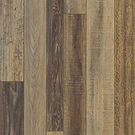 Mar-A-Lago Oak13mm Estate WaterResist Laminate