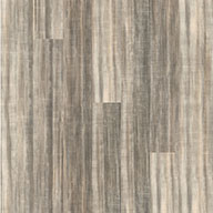 BurlapShaw Color Washed Rigid Core Planks