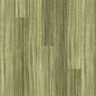 LotusShaw Color Washed Rigid Core Planks