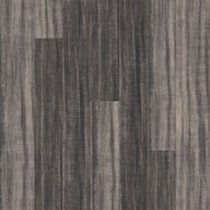 Faded GloryShaw Color Washed Rigid Core Planks