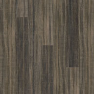 NightowlShaw Color Washed Rigid Core Planks