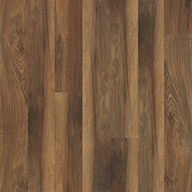 Leather BondShaw Transcend Rigid Core Planks