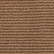 Stone BeigeBerber Carpet Tiles