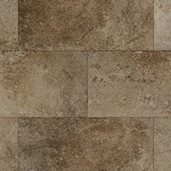 "Bronzed StoneCOREtec 12 Plus .39"" x 1.375"" x 94"" Baby Threshold"
