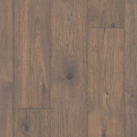 "Bungalow OakElderwood 94"" Quarter Round"