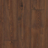 "Aged Copper Oak	Elderwood 84.5"" Multi-Purpose Trim"