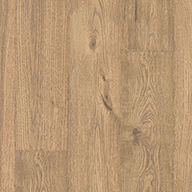 "Sandbank OakElderwood 84.5"" Multi-Purpose Trim"