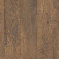 Gingerglow Oak12mm Sawmill Ridge Waterproof Laminate