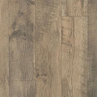 Wheat Field Oak12mm Sawmill Ridge Waterproof Laminate