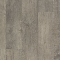Mineral Oak12mm Sawmill Ridge Waterproof Laminate