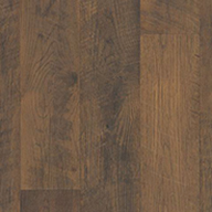 Nomadic Oak12mm Sawmill Ridge Waterproof Laminate